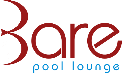 Bare Pool at Mirage logo